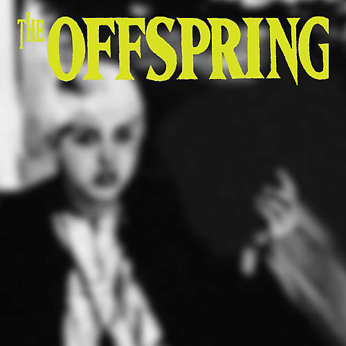 Alliance The Offspring - The Offspring