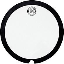 "Big Fat Snare Drum The Original Big Fat Snare Drum, 13"""