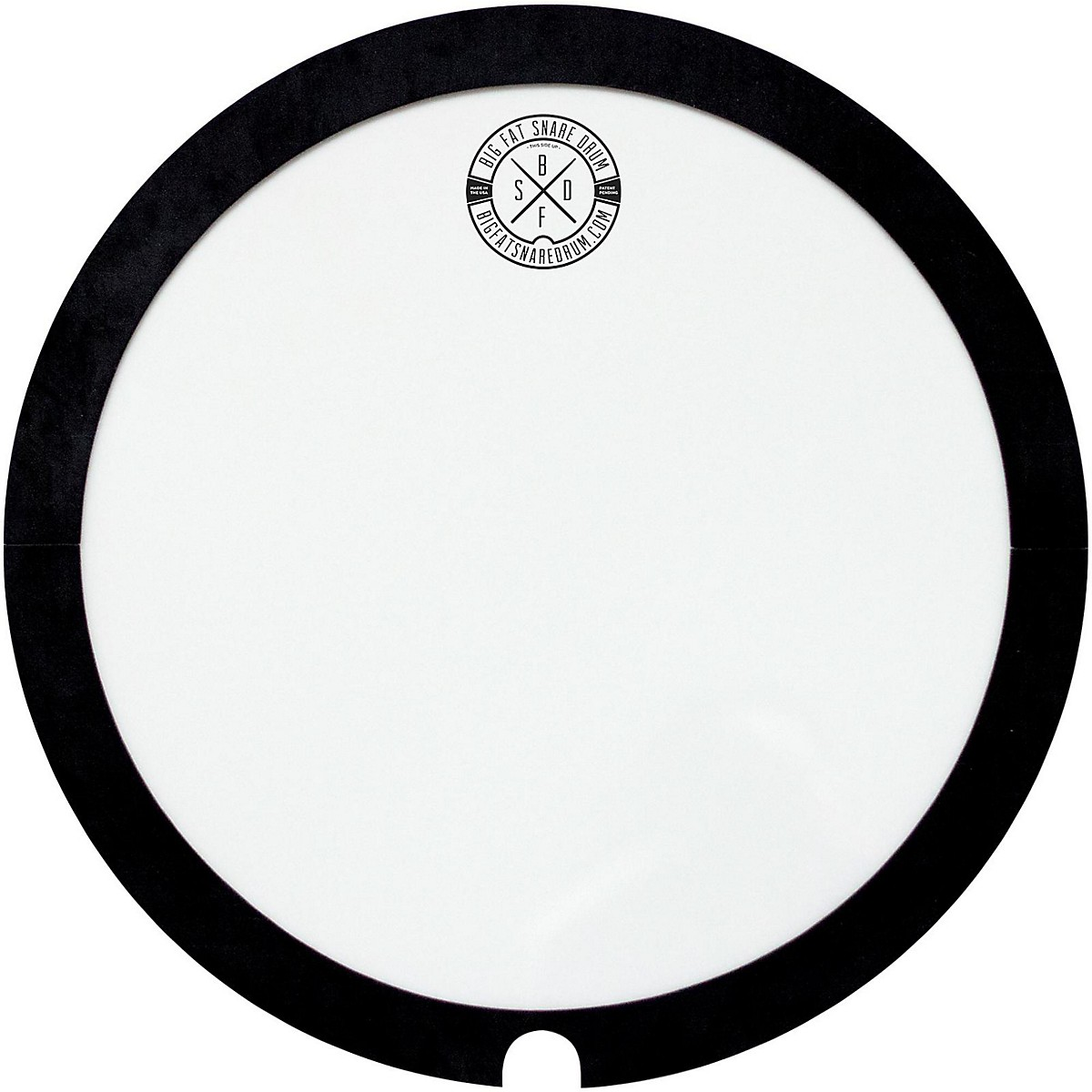 Big Fat Snare Drum The Original Big Fat Snare Drum 14