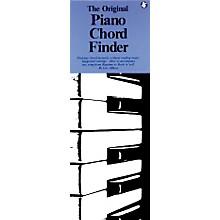General Piano Instruction Books | Guitar Center
