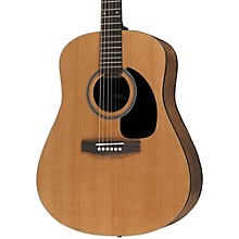 Seagull The Original S6 Acoustic Guitar Level 1 Natural