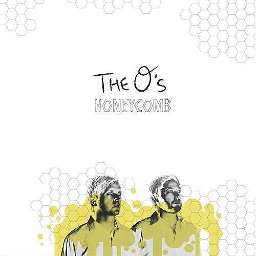 Alliance The O's - Honeycomb