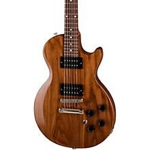 Gibson 2019 Lineup Review