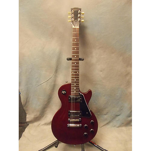 Gibson The Paul Solid Body Electric Guitar