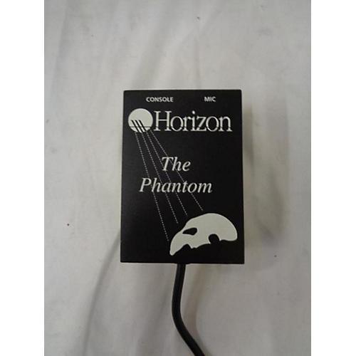 Rapco Horizon The Phantom Power Supply