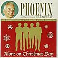 Alliance The Phoenix - Alone on Christmas Day thumbnail