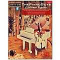 Hal Leonard The Piano Guys-Christmas Together Piano Play-Along Volume 9 Book/Audio Online thumbnail