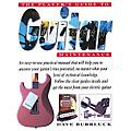 Hal Leonard The Player's Guide to Guitar Maintenance Book thumbnail