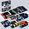 Alliance The Police - Every Move You Make: The Studio Recordings thumbnail