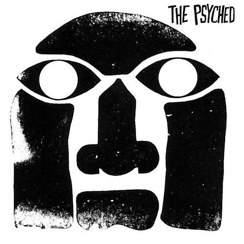 Alliance The Psyched - The Psyched
