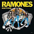 Alliance The Ramones - Road To Ruin thumbnail