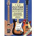 Hal Leonard The Random House Guitar Handbook thumbnail