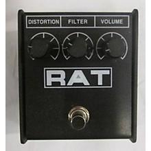 Pro Co The Rat Effect Pedal
