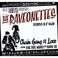 Alliance The Raveonettes - Chain Gang of Love thumbnail