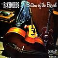 Alliance The Rechords - Bottom of the Barrel thumbnail