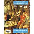 Schott The Recorder Anthology - Volume 1: 15th Century Music for 2-4 Recorders Schott Series by Various thumbnail