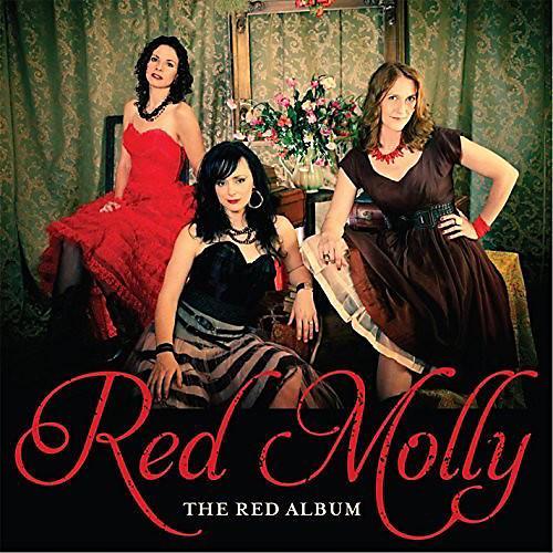 Alliance The Red Album