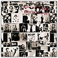 Universal Music Group The Rolling Stones - Exile On Main St. Vinyl LP thumbnail