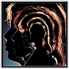 The Rolling Stones - Hot Rocks 1964-1971 Vinyl LP