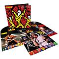 Alliance The Rolling Stones - Voodoo Lounge Uncut thumbnail