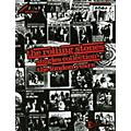 Alfred The Rolling Stones Singles Collection The London Years Guitar Tab Book thumbnail