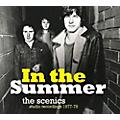Alliance The Scenics - In the Summer: Studio Recordings 1977/78 thumbnail