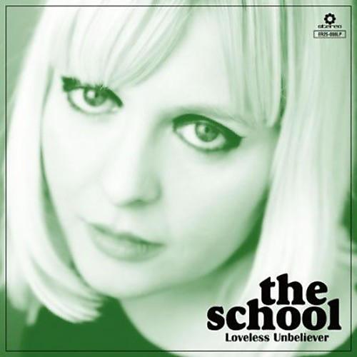 Alliance The School - Loveless Unbeliever