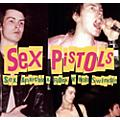 Alliance The Sex Pistols - Sex, Anarchy & Rock N' Roll Swindle thumbnail