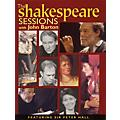 The Working Arts Library/Applause The Shakespeare Sessions (DVD) Applause Books Series DVD thumbnail