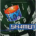 Alliance The Shamen - Boss Drum: Direct Metal Master thumbnail