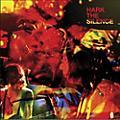 Alliance The Silence - Hark the Silence thumbnail