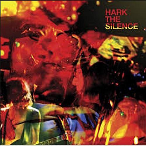 Alliance The Silence - Hark the Silence