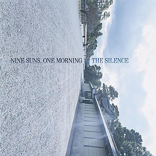 Alliance The Silence - Nine Suns One Morning