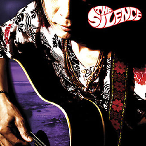 Alliance The Silence - Silence