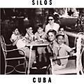 Alliance The Silos - Cuba thumbnail