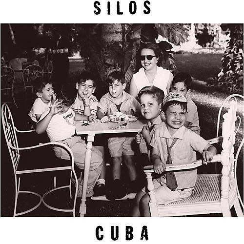 Alliance The Silos - Cuba