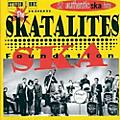 Alliance The Skatalites - Foundation Ska thumbnail