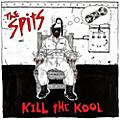 Alliance The Spits - Kill the Kool thumbnail