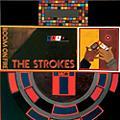 Sony The Strokes - Room On Fire thumbnail