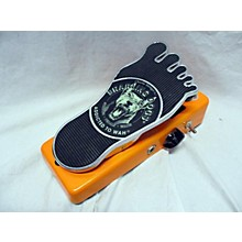Snarling Dogs The Super Bawl Fire Bawl Effect Pedal