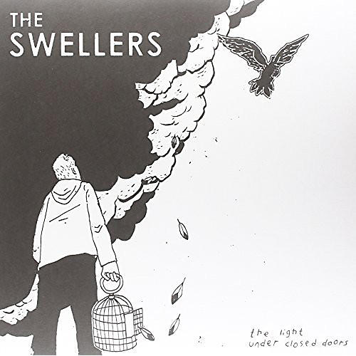 Alliance The Swellers - Light Under Closed Doors