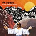 Alliance The Thermals - The Body, The Blood, The Machine thumbnail