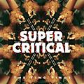 Alliance The Ting Tings - Super Critical thumbnail
