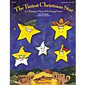 Brookfield The Tiniest Christmas Star (A Christmas Musical for Young Voices) Preview Pak arranged by Stan Pethel thumbnail