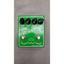 SIB Systems The Treminator Effect Pedal