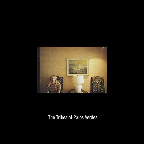 Alliance The Tribes of Palos Verdes (Original Soundtrack)