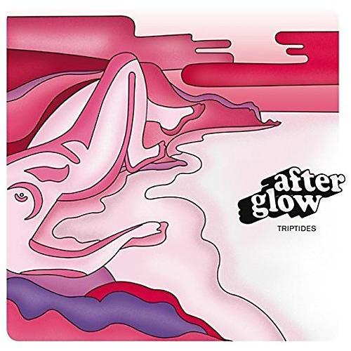 Alliance The Triptides - Afterglow