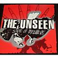 Alliance The Unseen - State of Discontent thumbnail