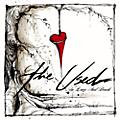 Alliance The Used - In Love & Death thumbnail