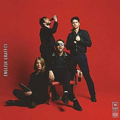 Alliance The Vaccines - 20/20